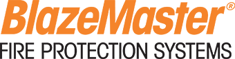 BlazeMaster Online Installation Training